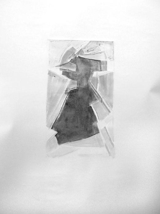 23-scheiben-cahier-oktogon
