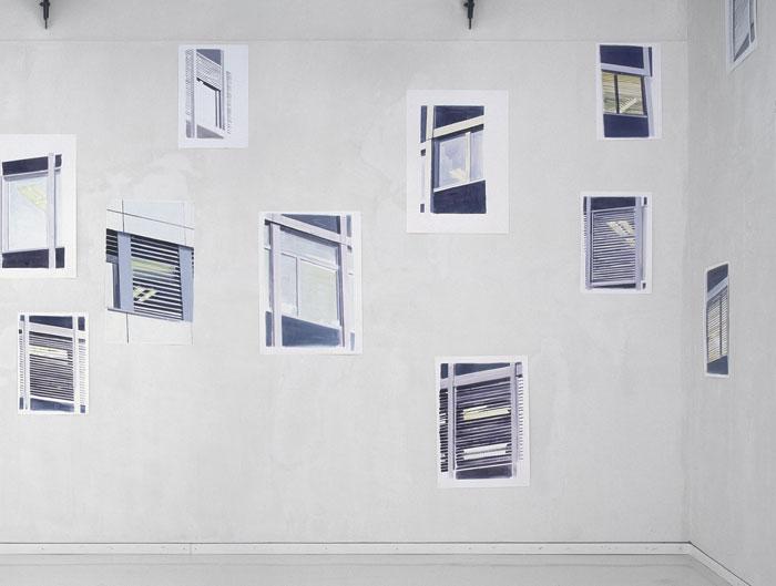 Fenster.k75-rechts