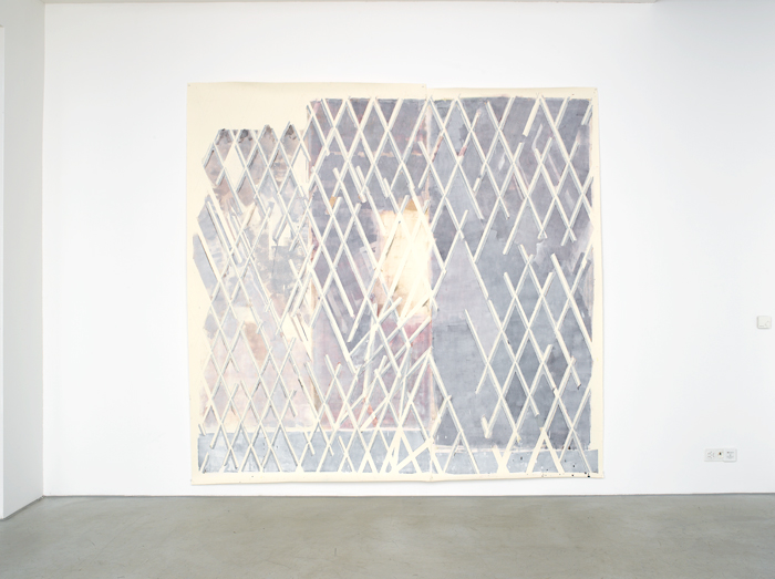 Vincent-Chablais01