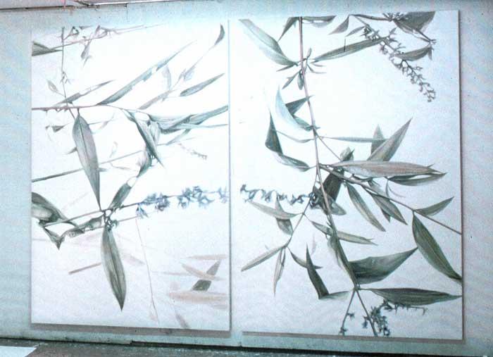 atelieraufnahmen-98