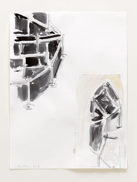 dessin-6-kopie
