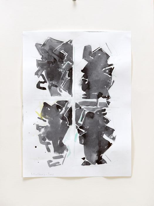 dessin-8-kopie