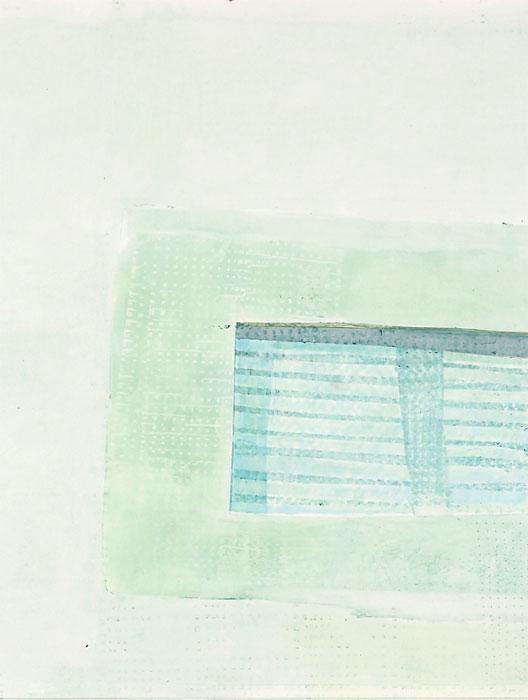 fenetre-kopie
