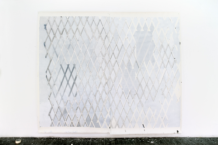 grille-bleue-1-copie-1