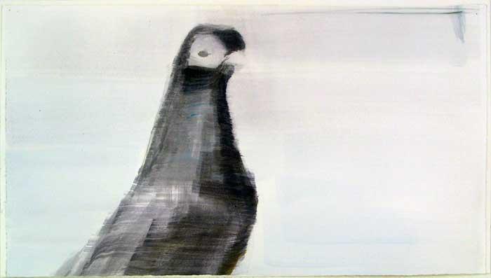 pigeon-2002--Kopie